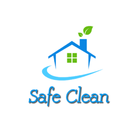 safe clean service atom jet cleaning service