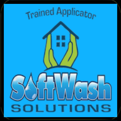 soft wash solutions drogheda
